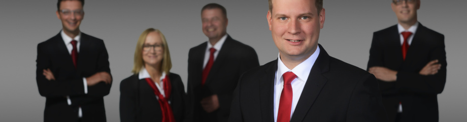 Anwälte Für Arbeitsrecht München Home